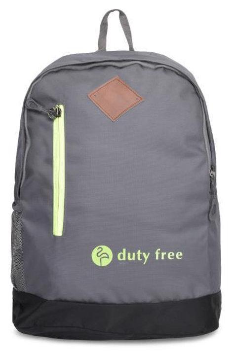 BAGS Backpack CI-DF-BP04A