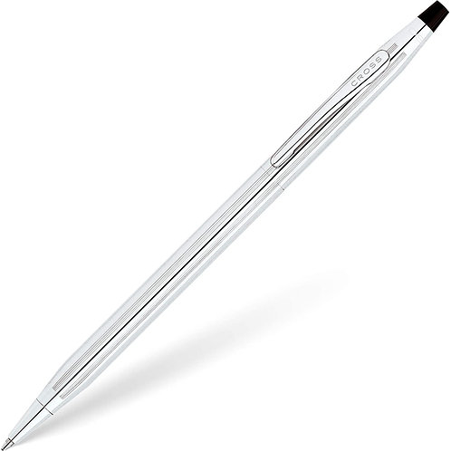 Cross Classic Century Ballpoint Pen CI-PP-03