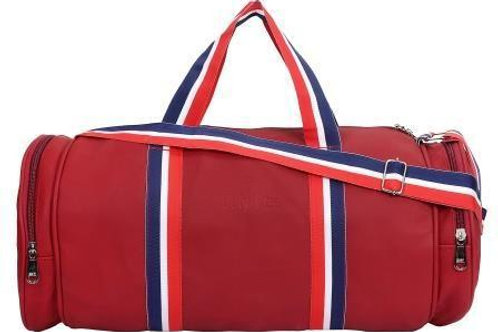 Duffle Bags CI-DF-1B