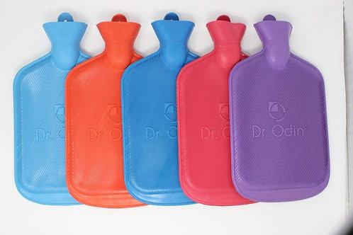 Hot Water Bottle CI-13