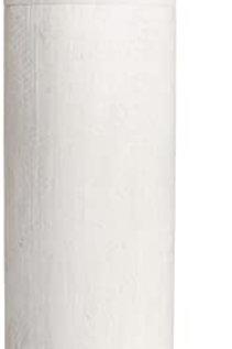 LAMY Studio Fountain Pen Stainless Steel Medium Nib CI-L-41