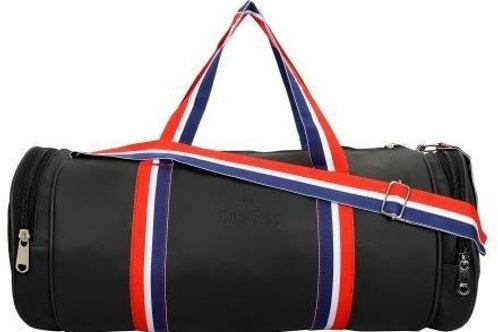 Duffle Bags CI-DF-1C