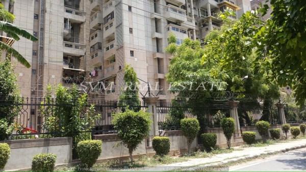 pragya-apartments-dwarka-delhi-4.jpg