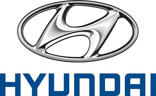 hyundai-logos-a24d.jpg