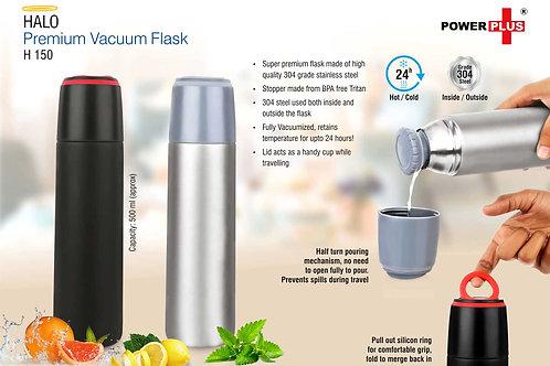 Halo Premium Vacuum Flask (500 ml) H-150