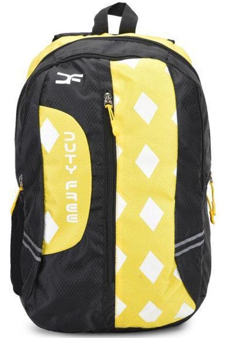 BAGS Backpack CI-DF-SK04A