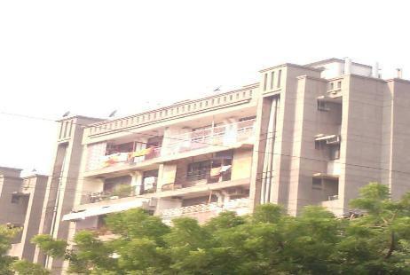 project-photo-7-mayank-mansion-new-delhi-5010763_1296_976_310_462.jpg