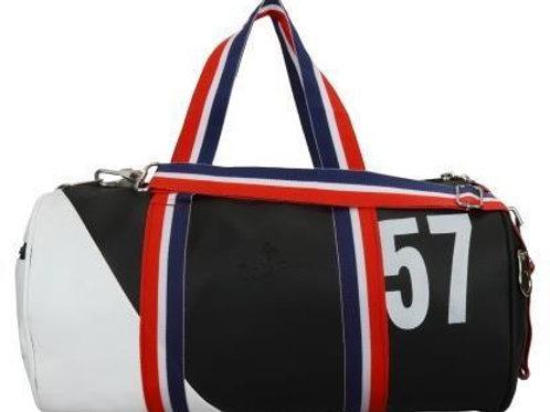 Duffle Bags CI-DF57A