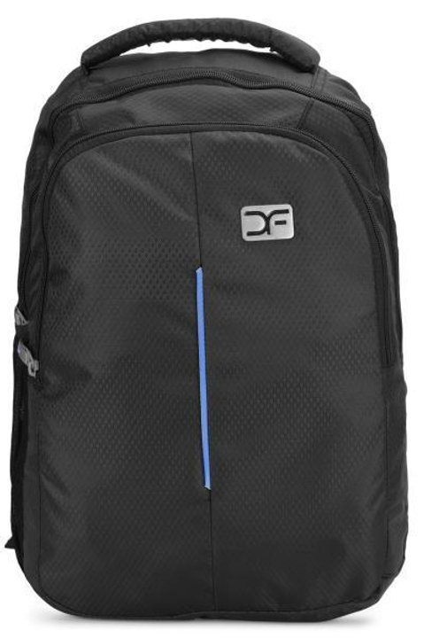 BAGS Backpack CI-DF-SK07B
