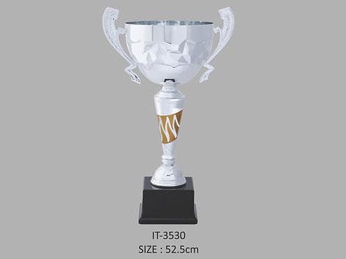 Cups Trophy IT-3530
