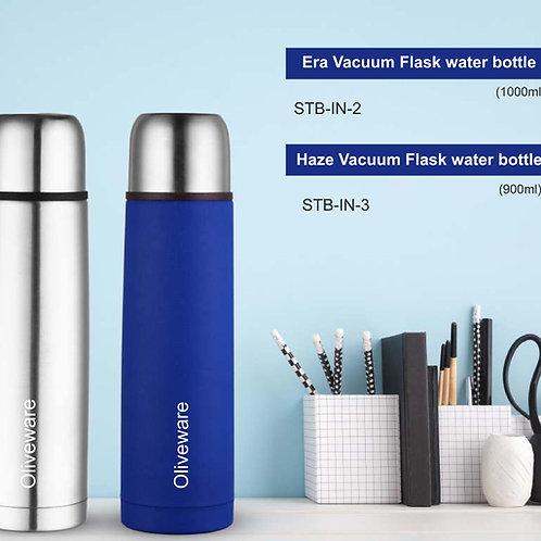 Haze vaccume flask bottle 850ml CI-JMD- 28