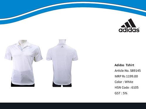 Adidas T-shirts CI-S-89145