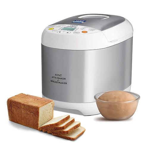 KENT - 16010 Atta and Bread Maker 550-Watt CI-K-04