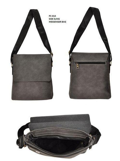 BAGS Side Sling Messenger Bags CI-PC-014