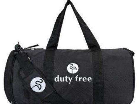 Duffle Bags CI-DF-001A