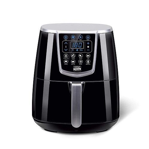 KENT Hot Air Fryer 16033 1350-Watt CI-K-02