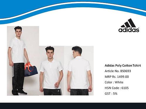 Adidas T-shirts CI-BS-0693