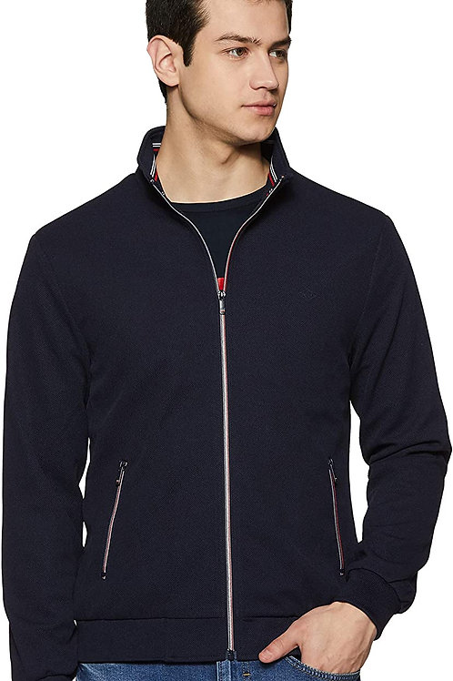 Arrow Sports Men Jacket CI-AS-04
