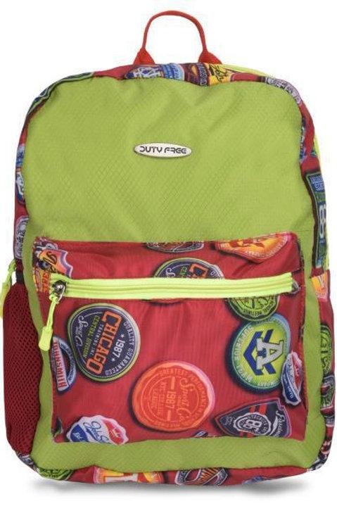 BAGS Backpack CI-DF-SK09A