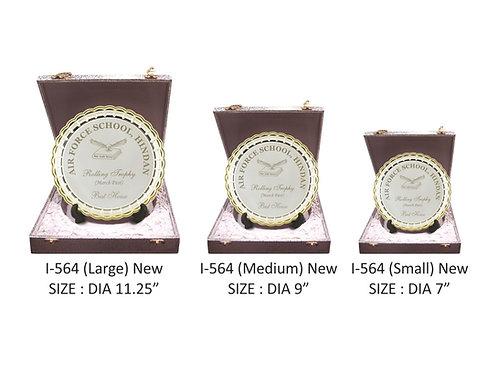 Premium Trophy I-564