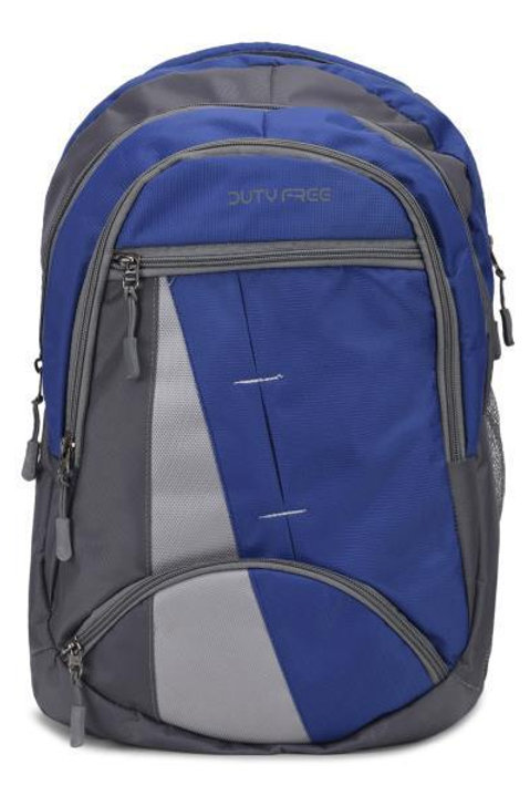 BAGS Backpack CI-DF-BP03A