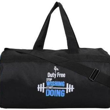 Duffle Bags CI-DF3A