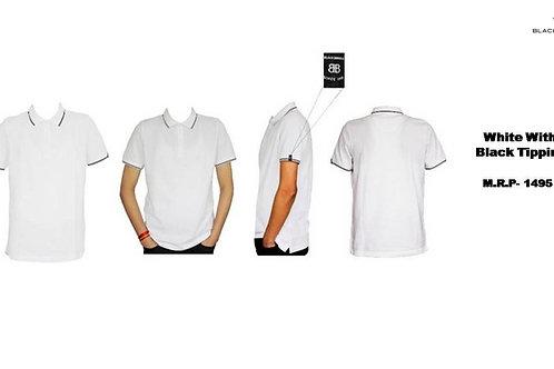 Blackberry T Shirts CI-BB-06
