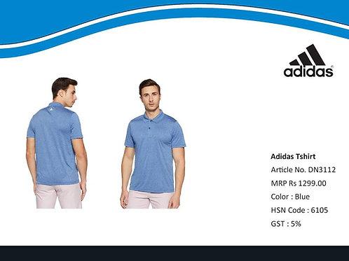 Adidas T-shirts CI-DN-3112