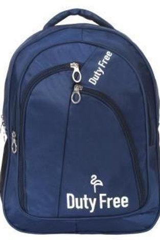 BAGS Backpack CI-DF05C