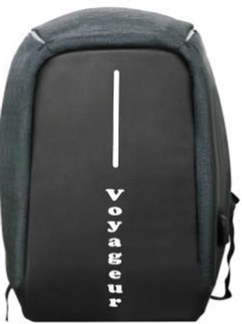 BAGS Backpack CI-DF-AT01A