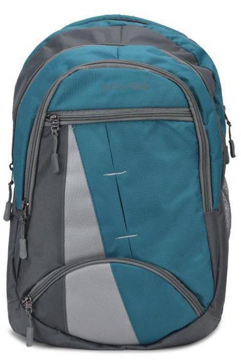 BAGS Backpack CI-DF-BP03B