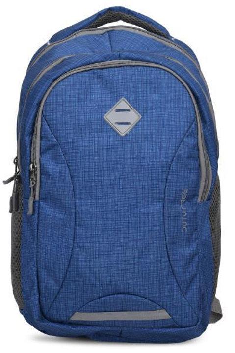 BAGS Backpack CI-DF-BP13D