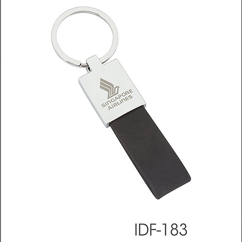 Key Chain IDF -183