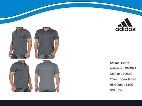 Adidas T-shirts CI-DN-3094