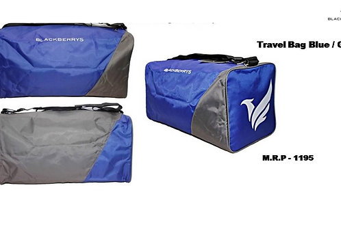 Blackberry Bags Travel Bag CI-BB-B11
