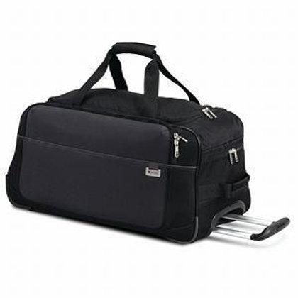 Duffle Strolley Bags CI-10