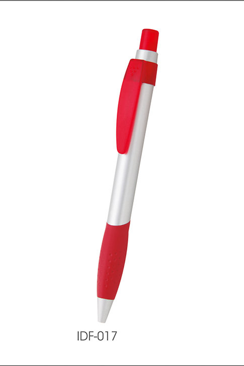 Plastic Pens IDF-17