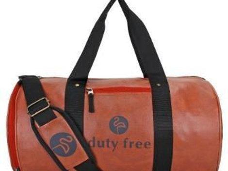 Duffle Bags CI-DF-001B