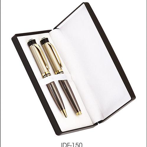 Metal Pen Set IDF-150