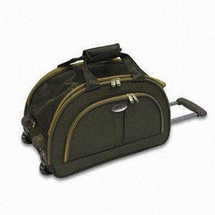 Duffle Strolley Bags CI-11