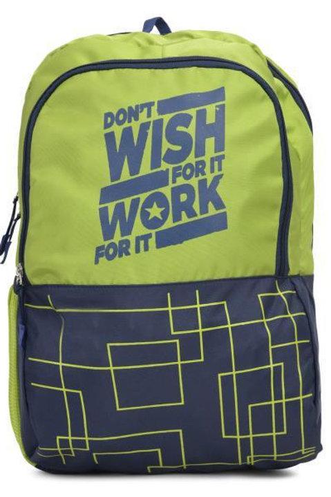 BAGS Backpack CI-DF-SK13B