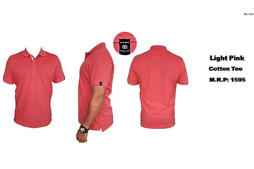 Blackberry T Shirts CI-BB-09