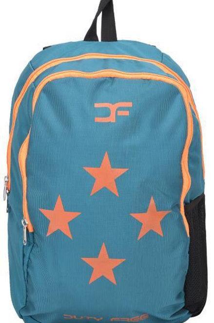 BAGS Backpack CI-DF-SK05B