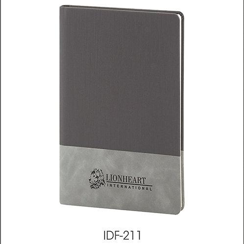 Note BOOK IDF-211