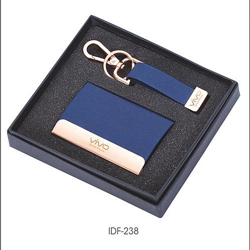 Executive Gift Set IDF -238