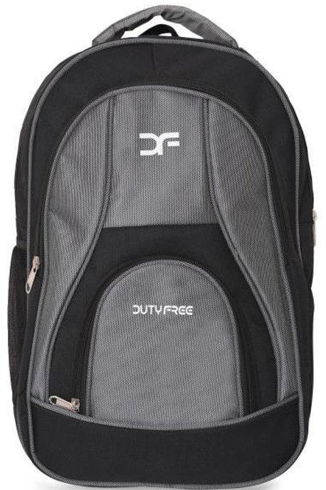 BAGS Backpack CI-DF-BP23B