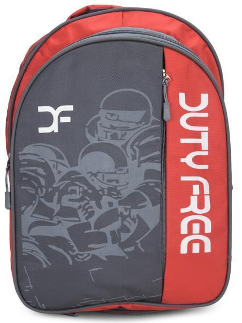 BAGS Backpack CI-DF-BP02A