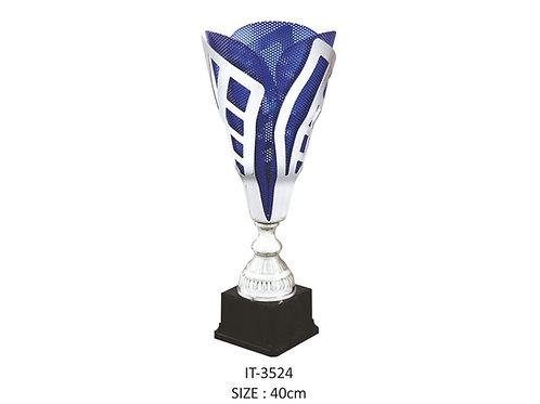 Cups Trophy IT-3524