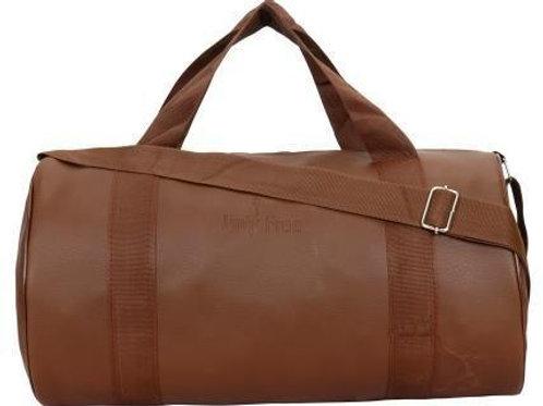 Duffle Bags CI-DF4A
