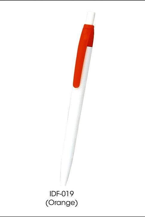 Plastic Pens IDF-19